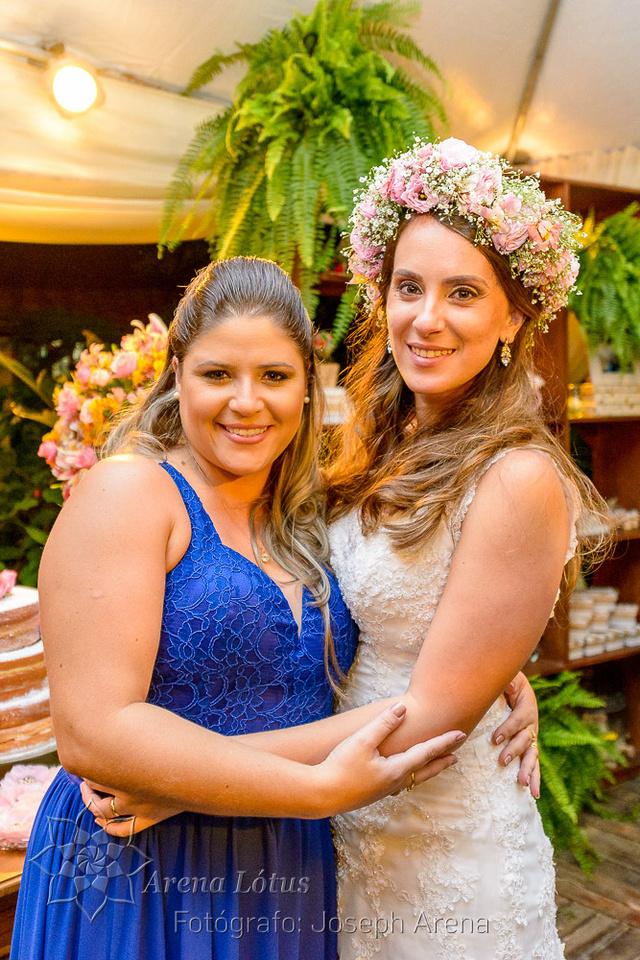 casamento-wedding-claudia-leandro-joseph-arena-lotus-arenalotus-fotografo-photographer-fotografia-photography-088