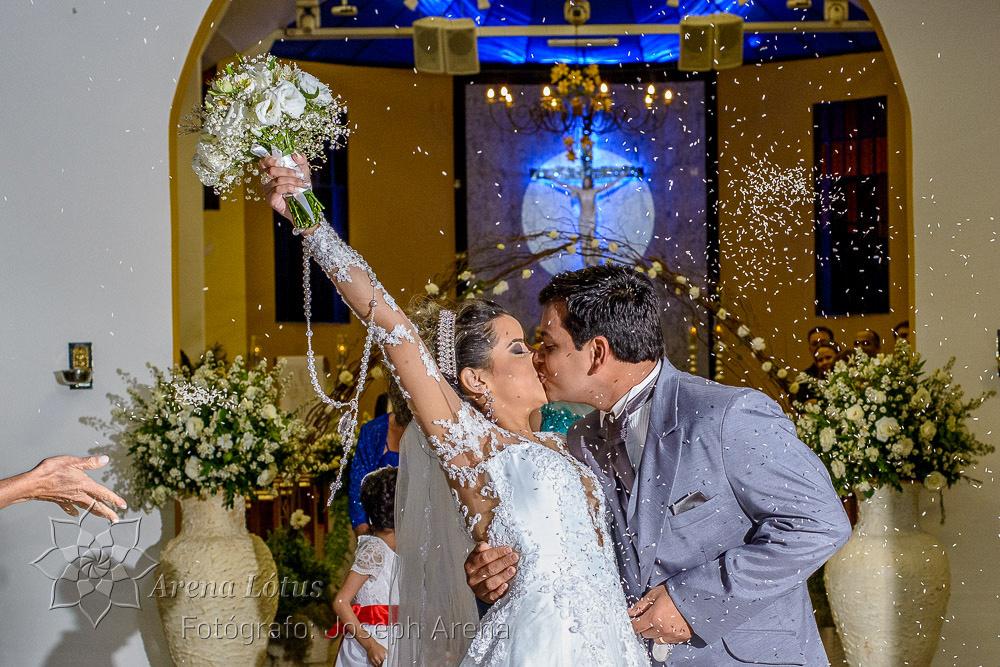 casamento-wedding-raphaelly-thiago-joseph-arena-lotus-arenalotus-fotografo-photographer-fotografia-photography-053