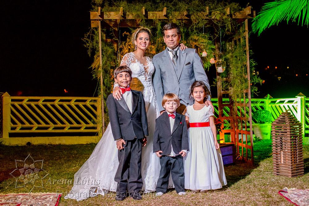 casamento-wedding-raphaelly-thiago-joseph-arena-lotus-arenalotus-fotografo-photographer-fotografia-photography-072
