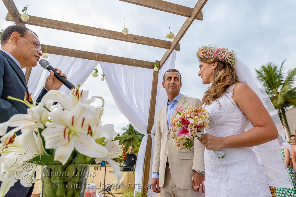 casamento-wedding-claudia-leandro-joseph-arena-lotus-arenalotus-fotografo-photographer-fotografia-photography-051