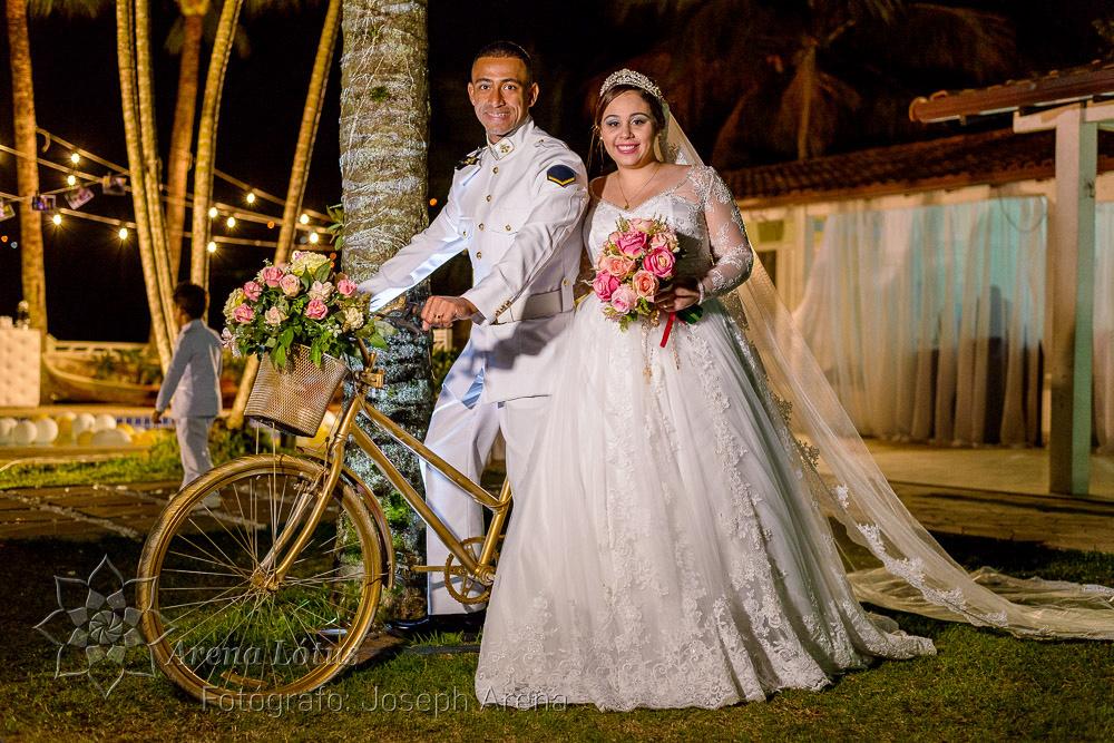 casamento-wedding-caroline-bruno-joseph-arena-lotus-arenalotus-fotografo-photographer-fotografia-photography-074