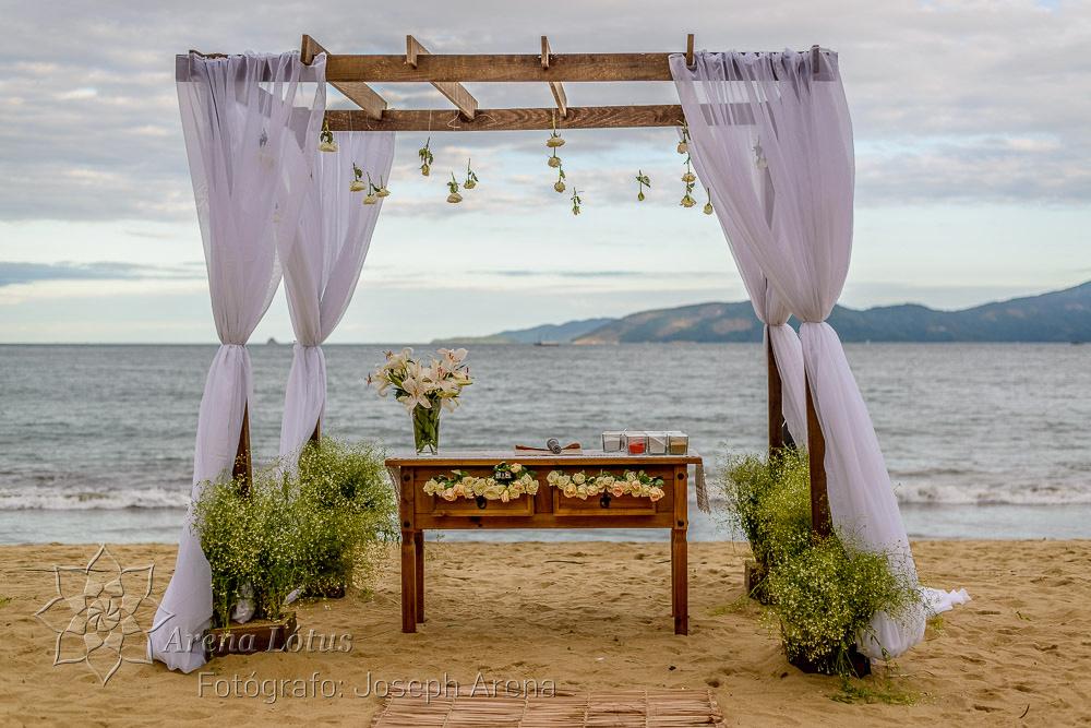 casamento-wedding-claudia-leandro-joseph-arena-lotus-arenalotus-fotografo-photographer-fotografia-photography-019