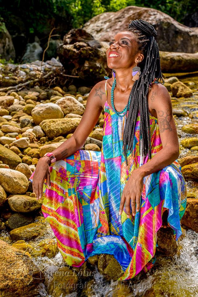 beleza-beauty-book-portrait-ensaio-essay-joseph-arena-lotus-arenalotus-fotografo-photographer-fotografia-photography-013
