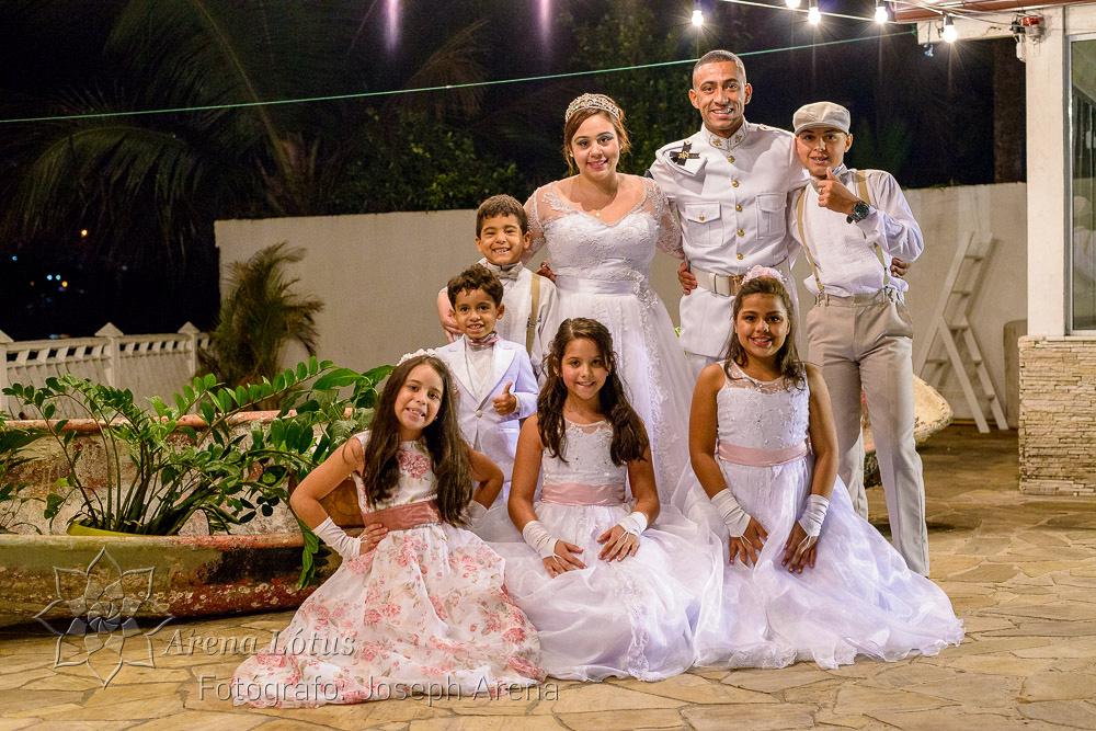 casamento-wedding-caroline-bruno-joseph-arena-lotus-arenalotus-fotografo-photographer-fotografia-photography-075