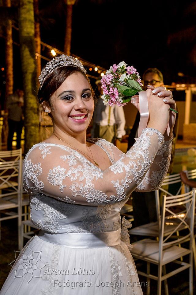 casamento-wedding-caroline-bruno-joseph-arena-lotus-arenalotus-fotografo-photographer-fotografia-photography-088