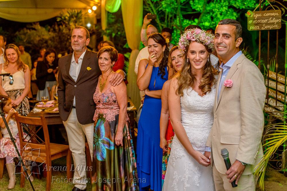 casamento-wedding-claudia-leandro-joseph-arena-lotus-arenalotus-fotografo-photographer-fotografia-photography-081