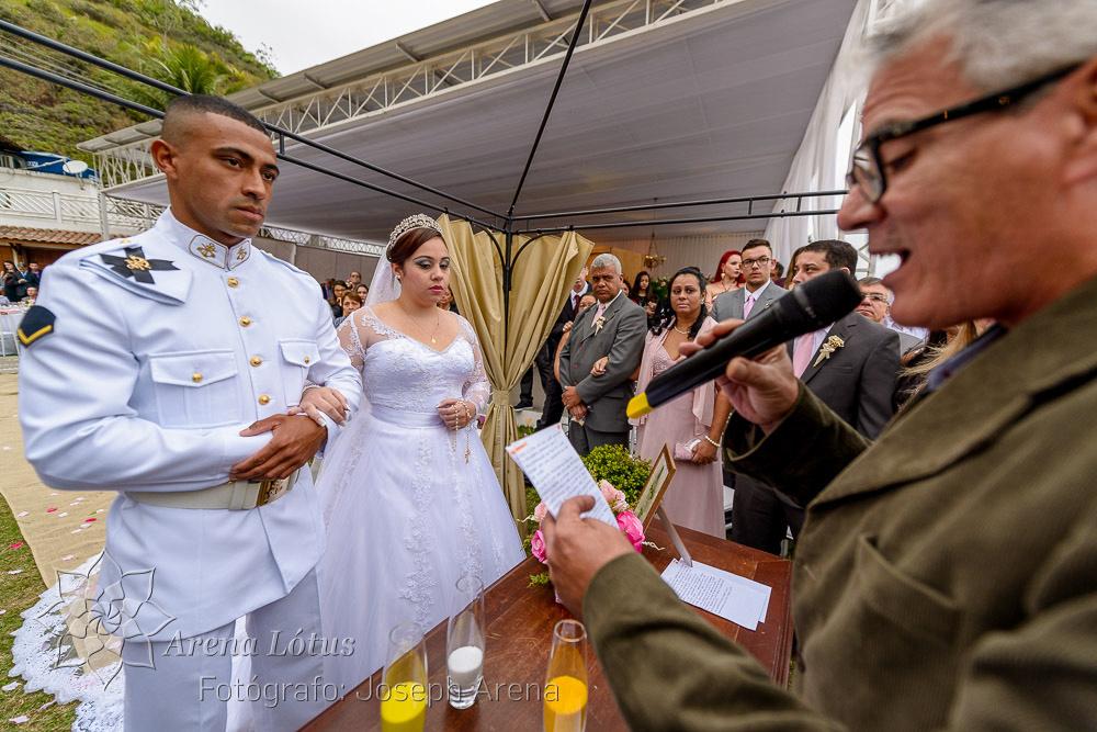 casamento-wedding-caroline-bruno-joseph-arena-lotus-arenalotus-fotografo-photographer-fotografia-photography-042