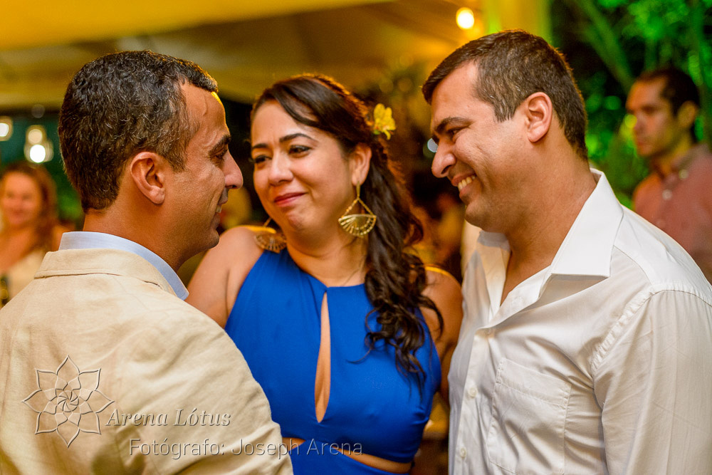 casamento-wedding-claudia-leandro-joseph-arena-lotus-arenalotus-fotografo-photographer-fotografia-photography-084