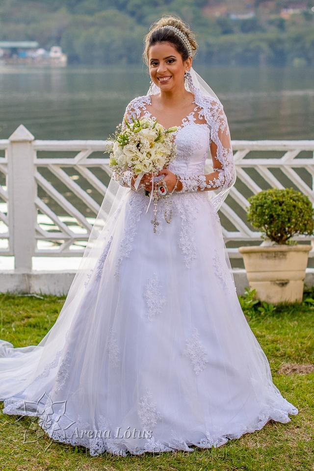 casamento-wedding-raphaelly-thiago-joseph-arena-lotus-arenalotus-fotografo-photographer-fotografia-photography-016