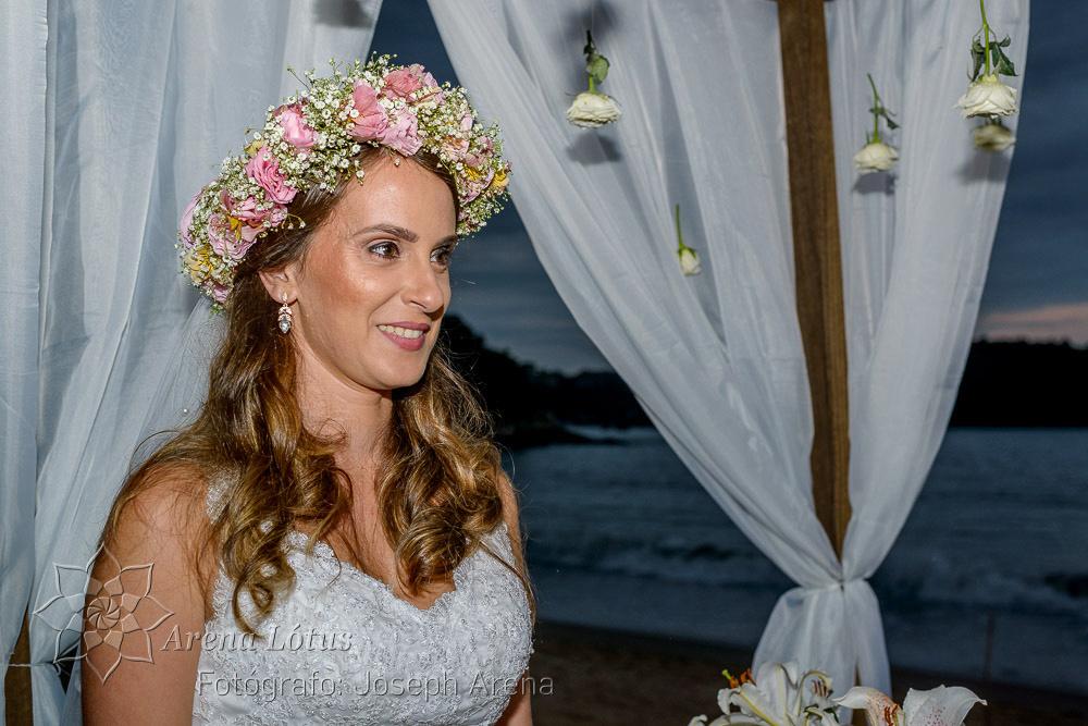 casamento-wedding-claudia-leandro-joseph-arena-lotus-arenalotus-fotografo-photographer-fotografia-photography-062