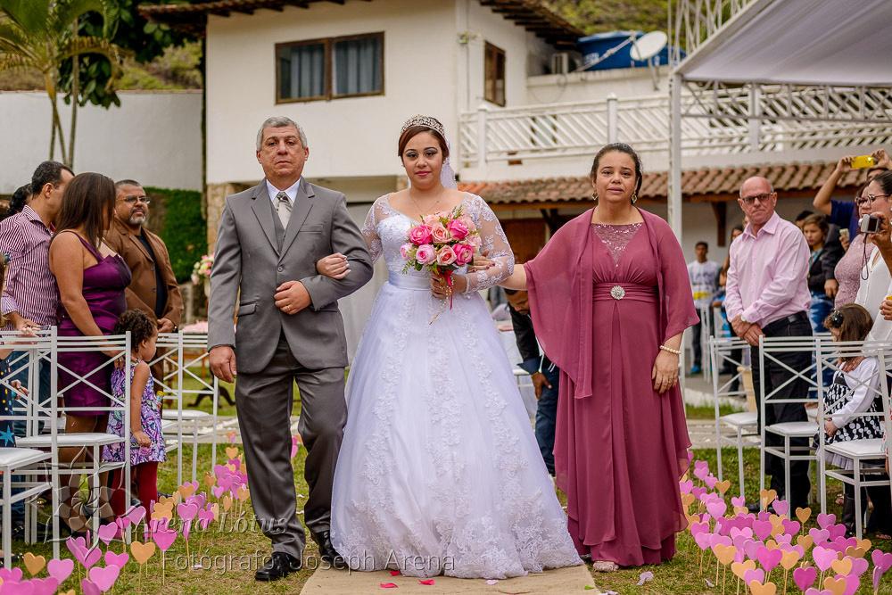 casamento-wedding-caroline-bruno-joseph-arena-lotus-arenalotus-fotografo-photographer-fotografia-photography-039