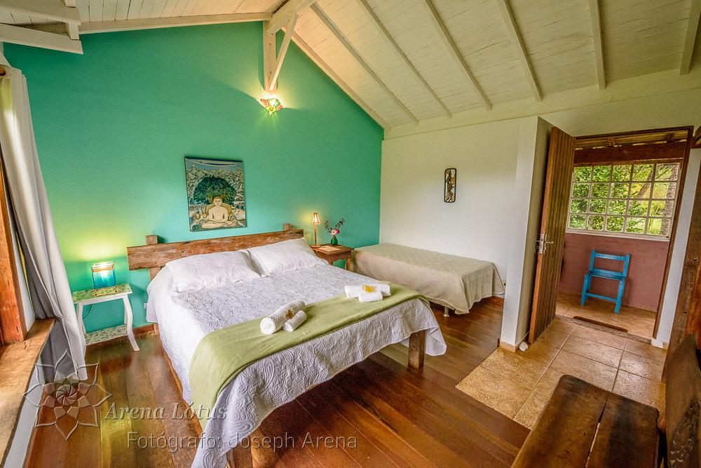 pousada-arquitetura-arquitecture-inn-guesthouse-lodging-publicidade-advertising-joseph-arena-lotus-arenalotus-fotografo-photographer-fotografia-photography-031