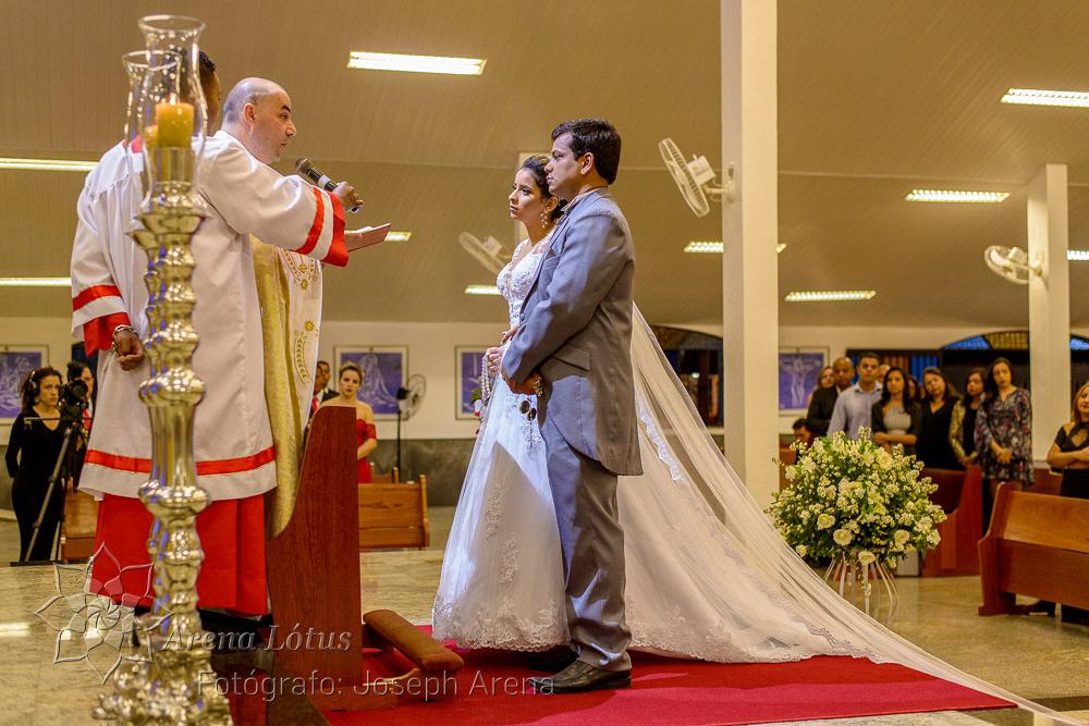 casamento-wedding-raphaelly-thiago-joseph-arena-lotus-arenalotus-fotografo-photographer-fotografia-photography-040