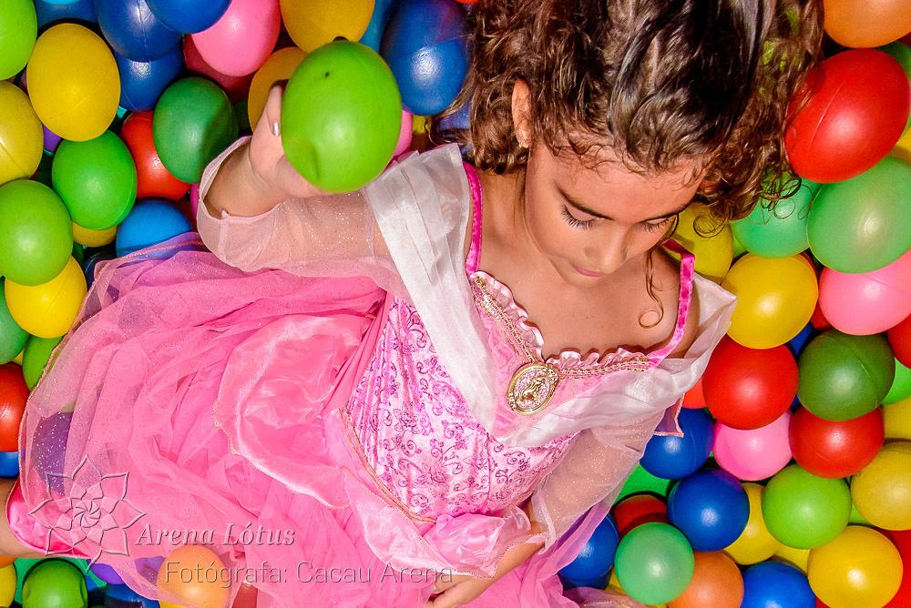 aniversario-birthday-festa-party-criança-child-lara-joseph-arena-lotus-arenalotus-fotografo-photographer-fotografia-photography-016