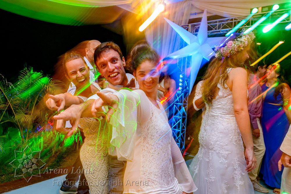 casamento-wedding-claudia-leandro-joseph-arena-lotus-arenalotus-fotografo-photographer-fotografia-photography-129