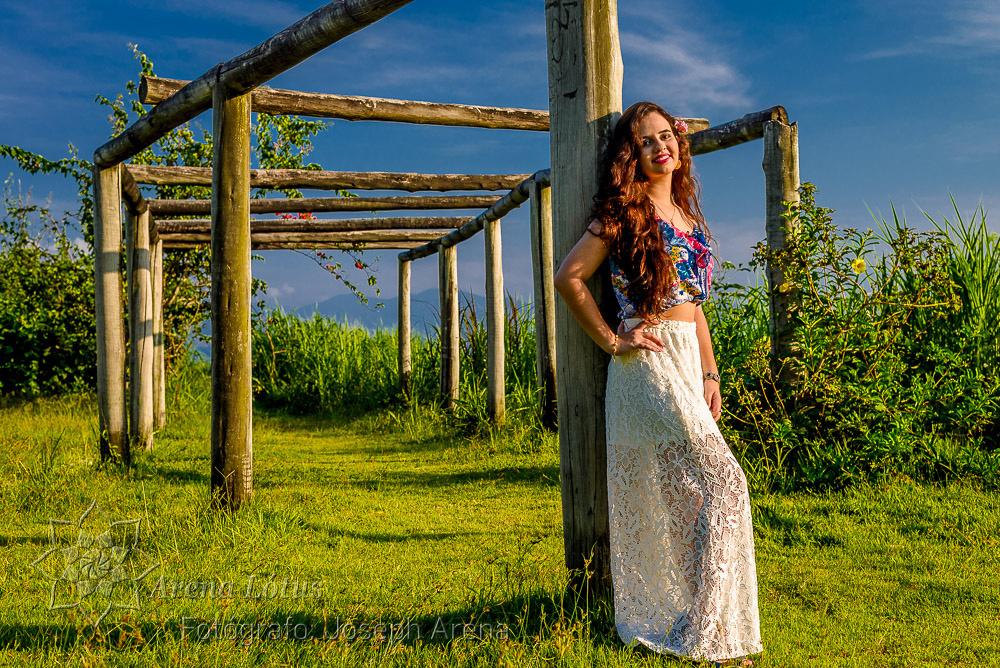 beleza-beauty-book-portrait-ensaio-essay-joseph-arena-lotus-arenalotus-fotografo-photographer-fotografia-photography-011