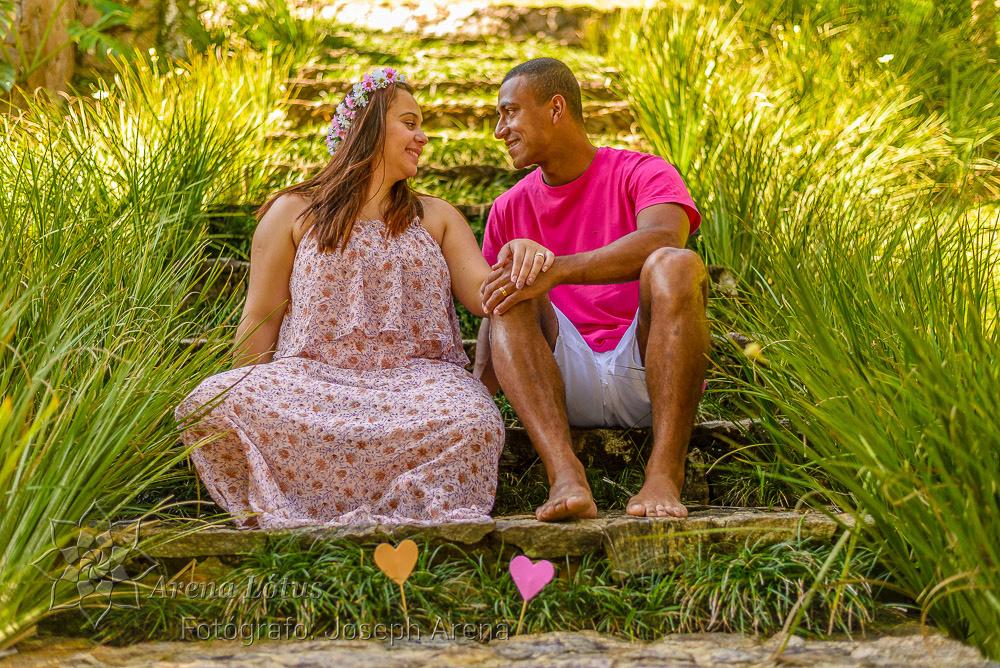 ensaio-pre-casamento-wedding-caroline-bruno-joseph-arena-lotus-arenalotus-fotografo-photographer-fotografia-photography-027