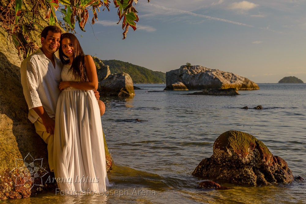 ensaio-pre-casamento-raphaelly-thiago-joseph-arena-lotus-arenalotus-fotografo-photographer-fotografia-photography-024