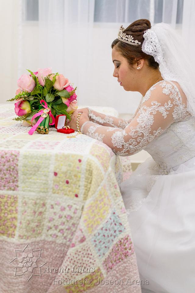casamento-wedding-caroline-bruno-joseph-arena-lotus-arenalotus-fotografo-photographer-fotografia-photography-025