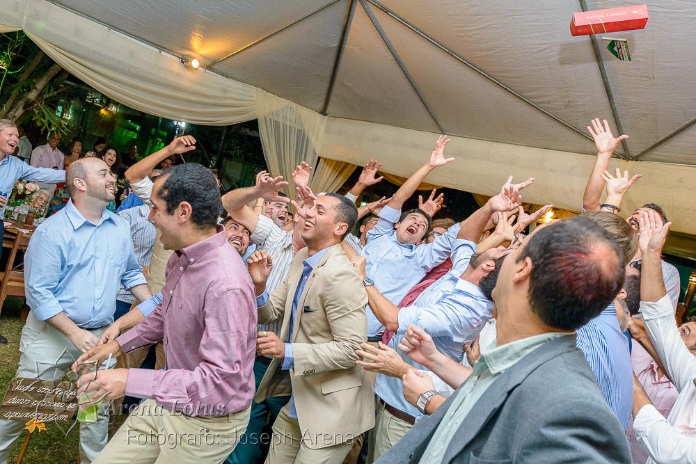 casamento-wedding-claudia-leandro-joseph-arena-lotus-arenalotus-fotografo-photographer-fotografia-photography-119