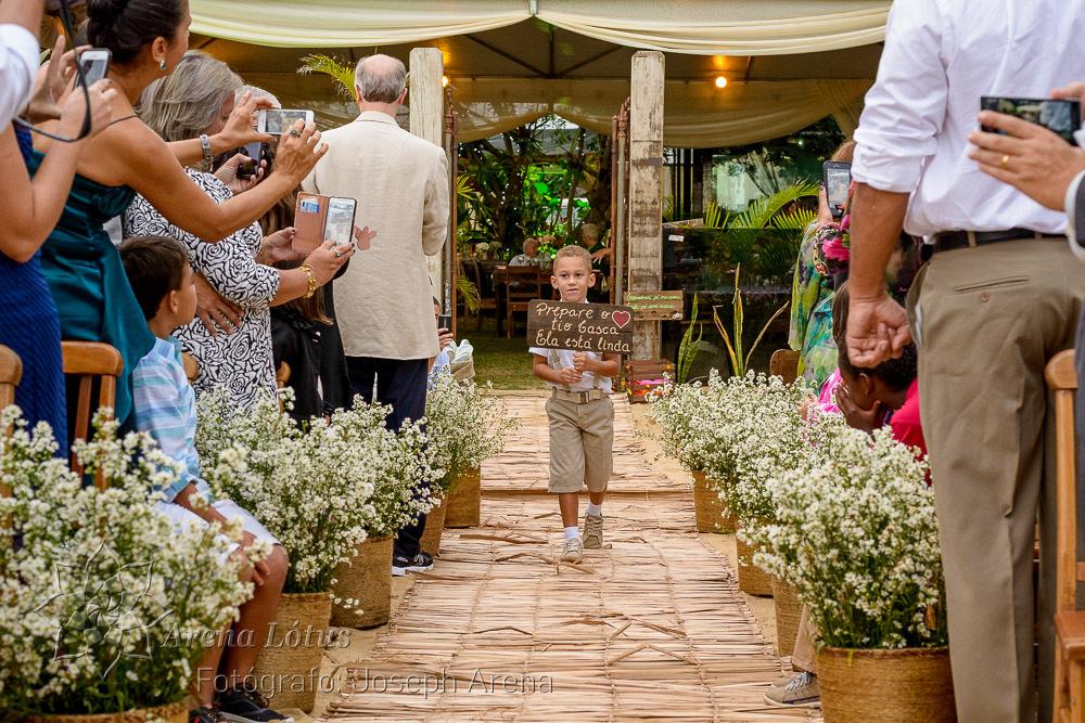 casamento-wedding-claudia-leandro-joseph-arena-lotus-arenalotus-fotografo-photographer-fotografia-photography-036