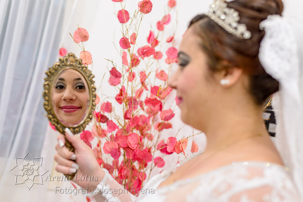 casamento-wedding-caroline-bruno-joseph-arena-lotus-arenalotus-fotografo-photographer-fotografia-photography-024