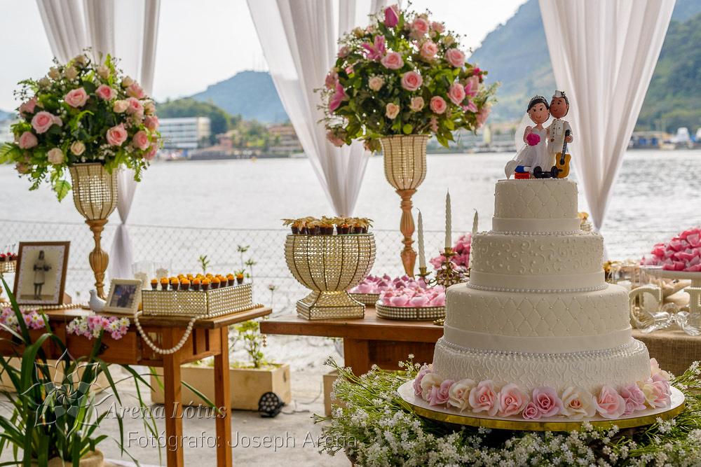 casamento-wedding-caroline-bruno-joseph-arena-lotus-arenalotus-fotografo-photographer-fotografia-photography-021