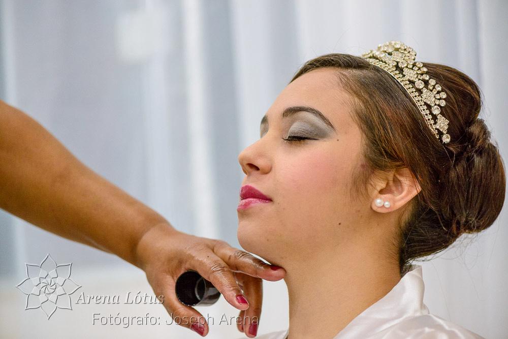casamento-wedding-caroline-bruno-joseph-arena-lotus-arenalotus-fotografo-photographer-fotografia-photography-017