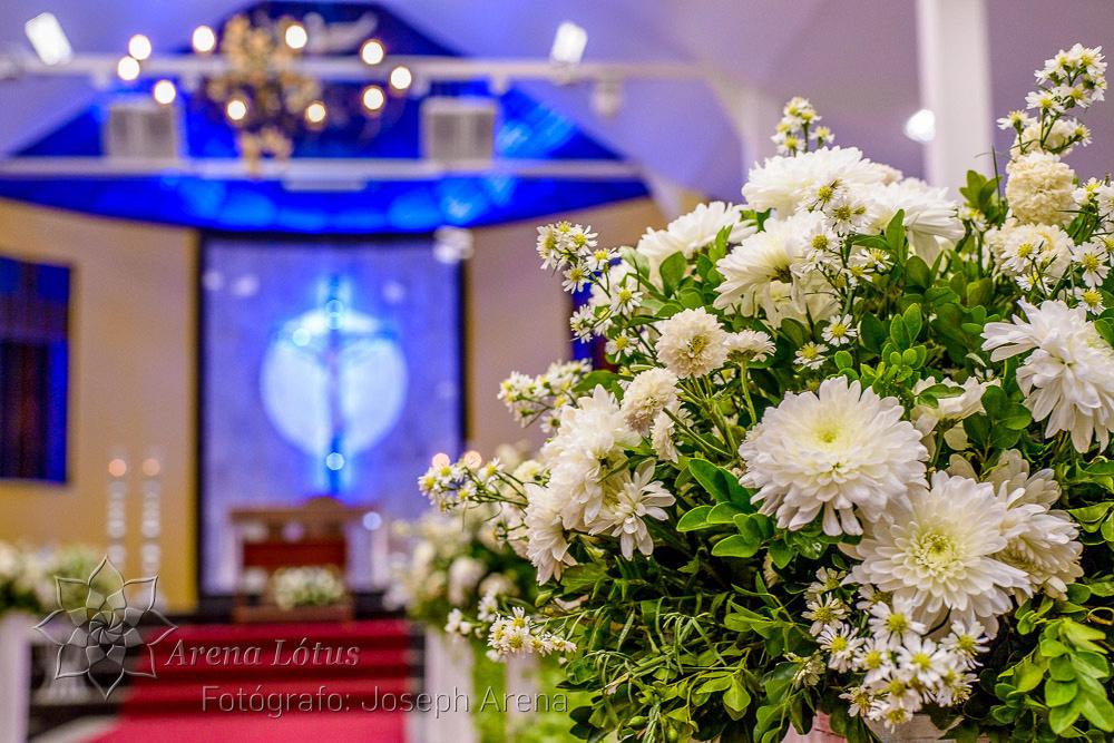 casamento-wedding-raphaelly-thiago-joseph-arena-lotus-arenalotus-fotografo-photographer-fotografia-photography-019