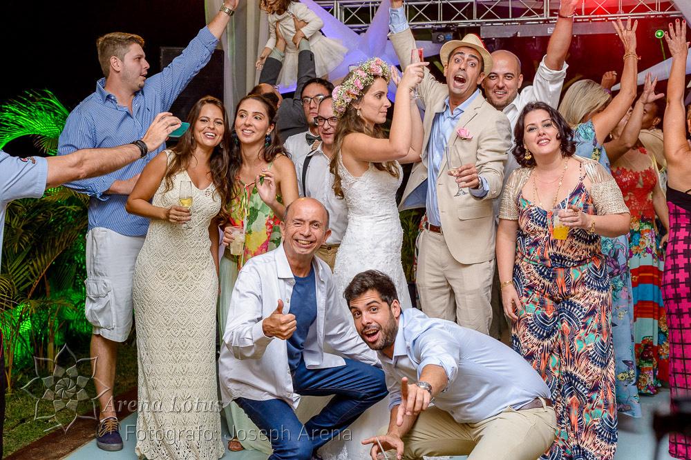 casamento-wedding-claudia-leandro-joseph-arena-lotus-arenalotus-fotografo-photographer-fotografia-photography-112