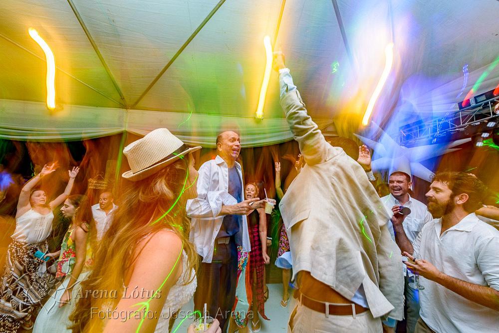 casamento-wedding-claudia-leandro-joseph-arena-lotus-arenalotus-fotografo-photographer-fotografia-photography-133