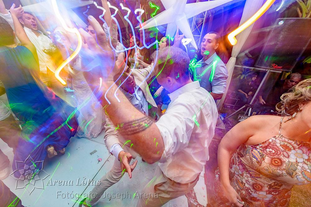 casamento-wedding-claudia-leandro-joseph-arena-lotus-arenalotus-fotografo-photographer-fotografia-photography-135