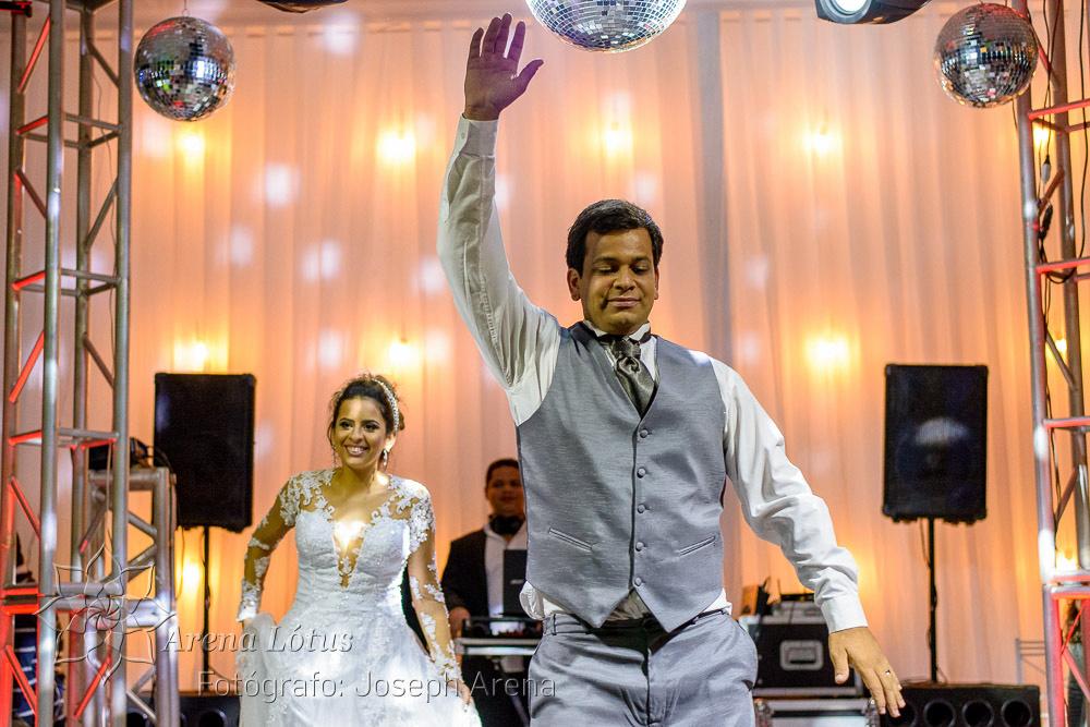 casamento-wedding-raphaelly-thiago-joseph-arena-lotus-arenalotus-fotografo-photographer-fotografia-photography-080
