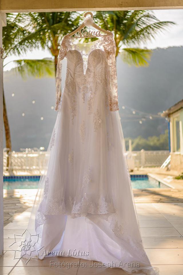 casamento-wedding-raphaelly-thiago-joseph-arena-lotus-arenalotus-fotografo-photographer-fotografia-photography-003