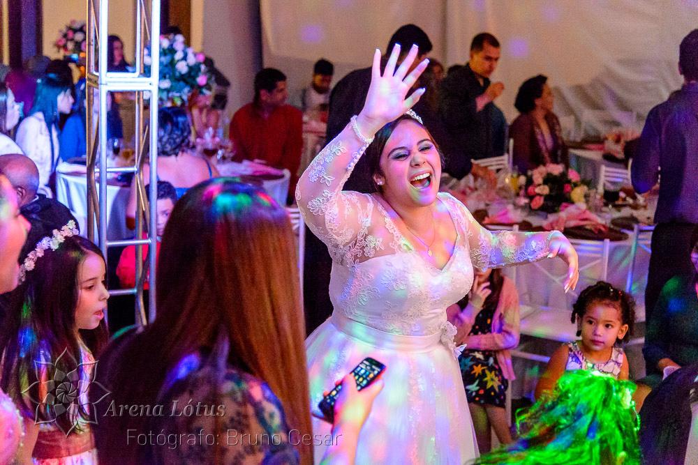 casamento-wedding-caroline-bruno-joseph-arena-lotus-arenalotus-fotografo-photographer-fotografia-photography-084