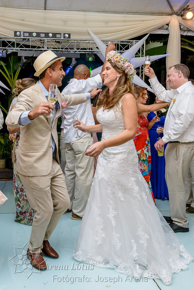 casamento-wedding-claudia-leandro-joseph-arena-lotus-arenalotus-fotografo-photographer-fotografia-photography-106