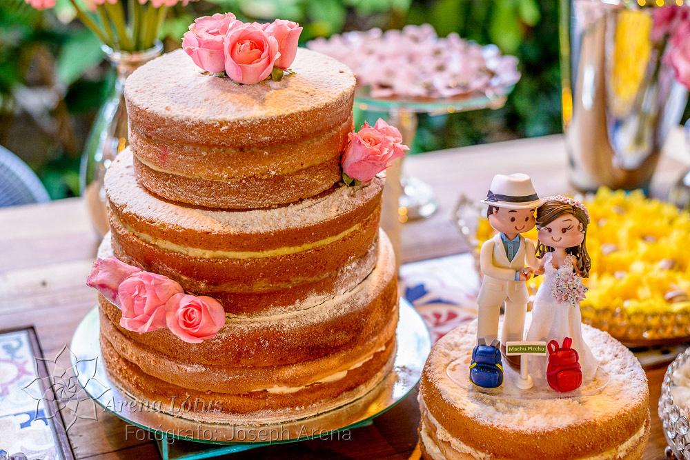 casamento-wedding-claudia-leandro-joseph-arena-lotus-arenalotus-fotografo-photographer-fotografia-photography-029