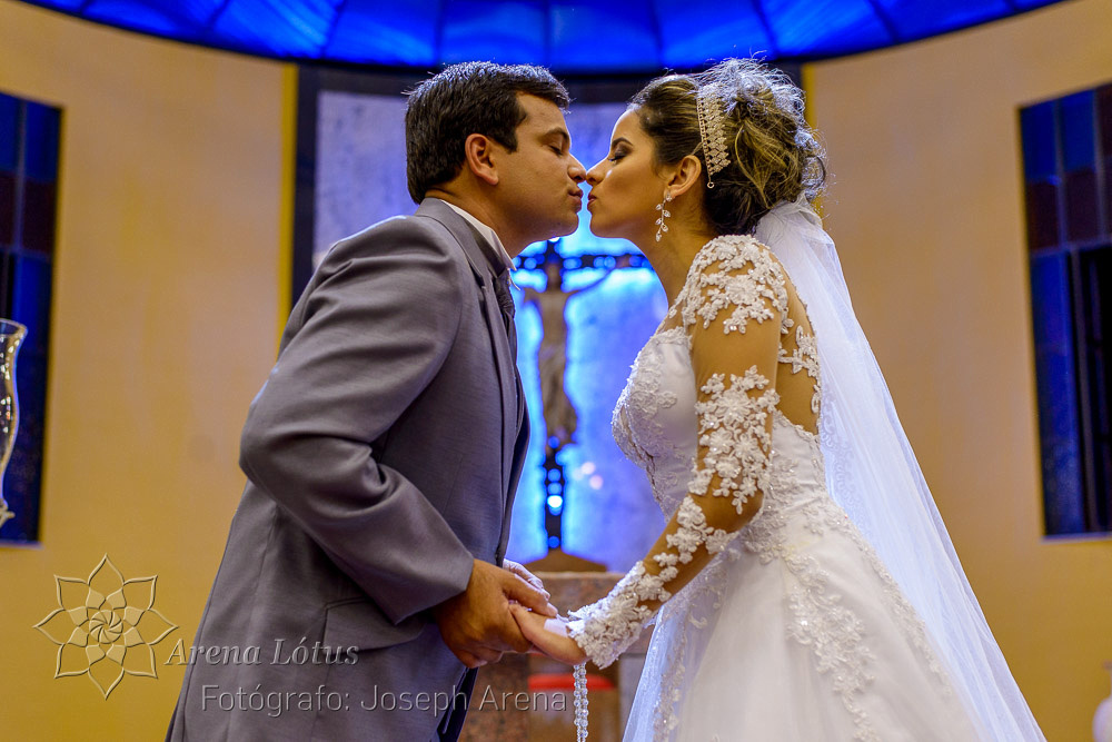 casamento-wedding-raphaelly-thiago-joseph-arena-lotus-arenalotus-fotografo-photographer-fotografia-photography-050