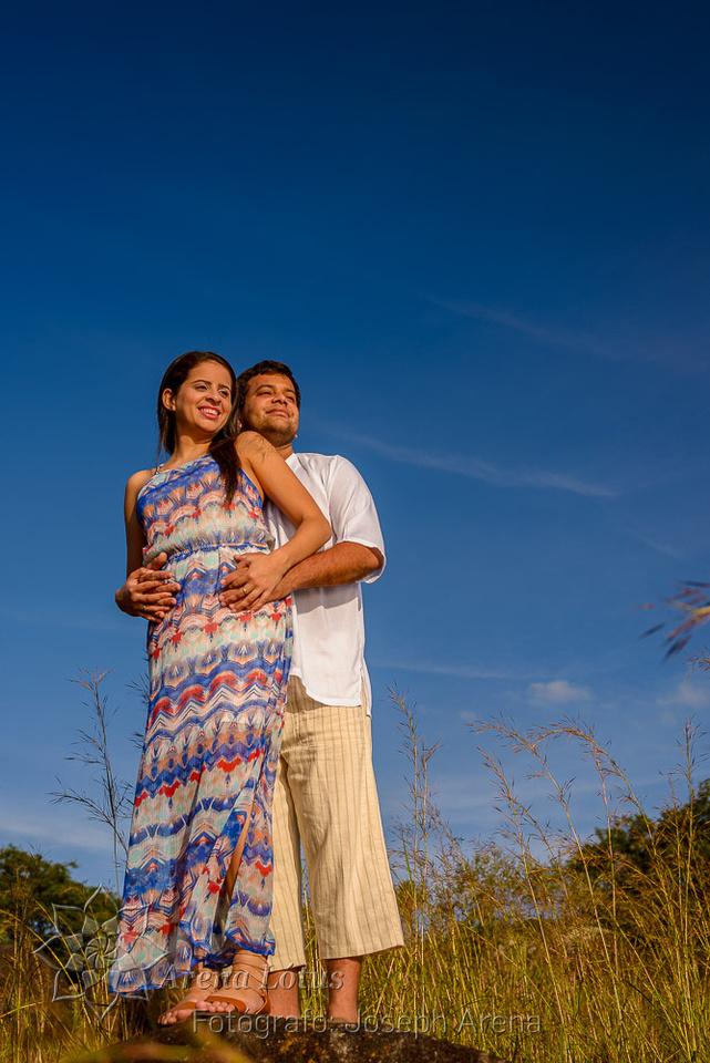 ensaio-pre-casamento-raphaelly-thiago-joseph-arena-lotus-arenalotus-fotografo-photographer-fotografia-photography-002