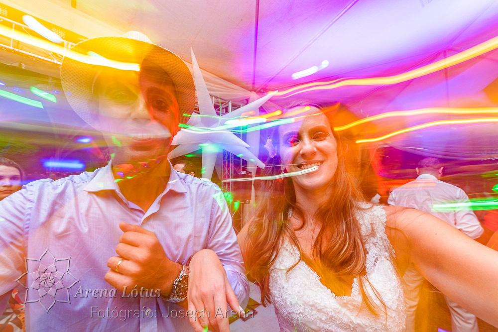 casamento-wedding-claudia-leandro-joseph-arena-lotus-arenalotus-fotografo-photographer-fotografia-photography-138
