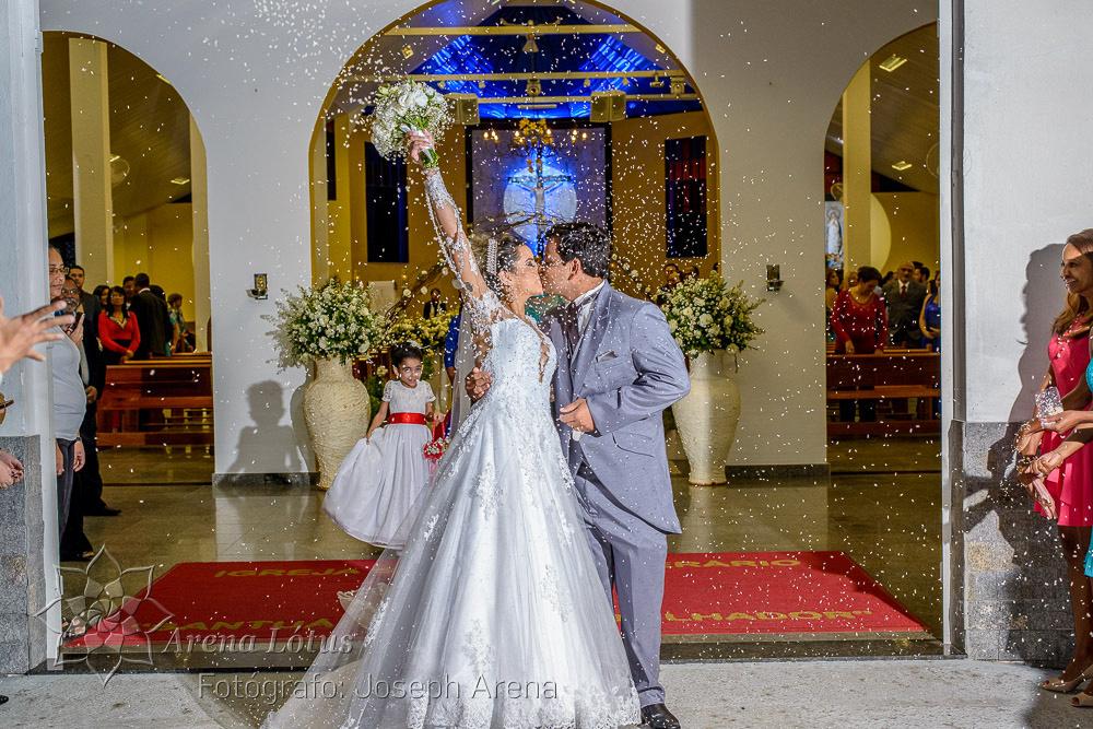 casamento-wedding-raphaelly-thiago-joseph-arena-lotus-arenalotus-fotografo-photographer-fotografia-photography-052