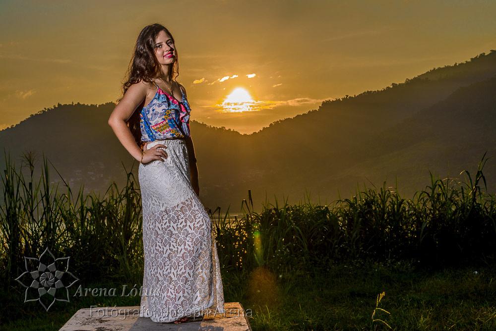 beleza-beauty-book-portrait-ensaio-essay-joseph-arena-lotus-arenalotus-fotografo-photographer-fotografia-photography-018