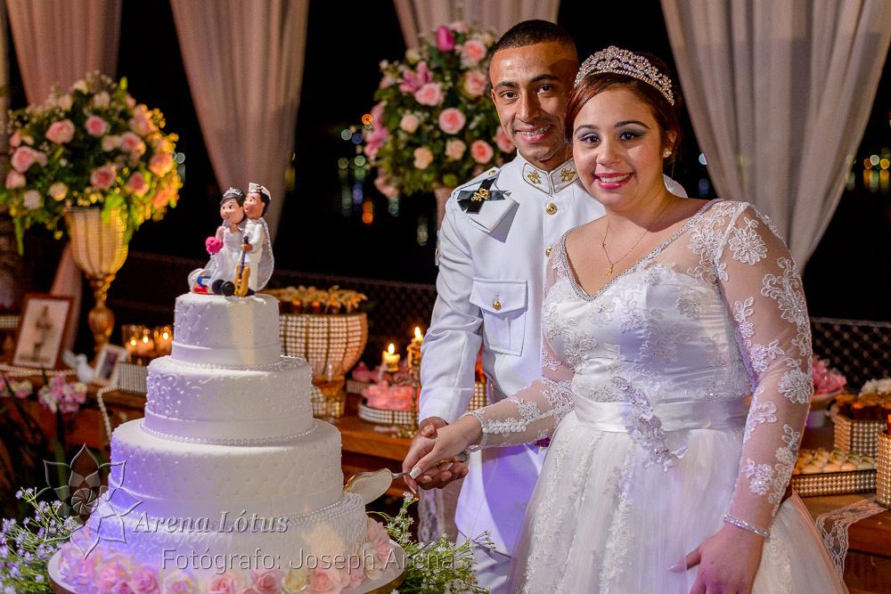 casamento-wedding-caroline-bruno-joseph-arena-lotus-arenalotus-fotografo-photographer-fotografia-photography-085