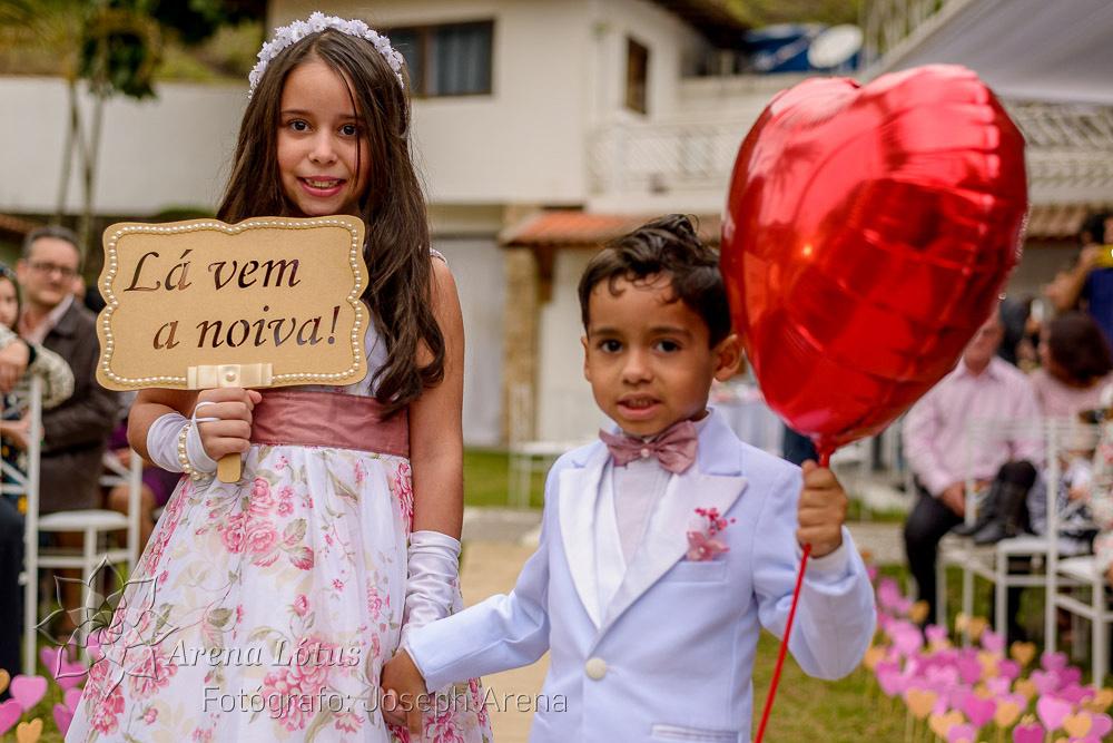 casamento-wedding-caroline-bruno-joseph-arena-lotus-arenalotus-fotografo-photographer-fotografia-photography-034
