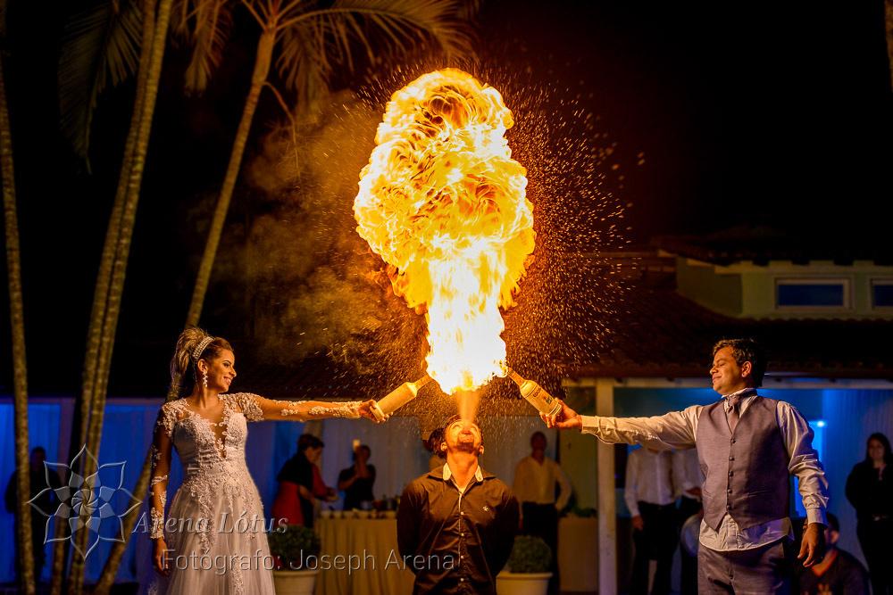 casamento-wedding-raphaelly-thiago-joseph-arena-lotus-arenalotus-fotografo-photographer-fotografia-photography-087