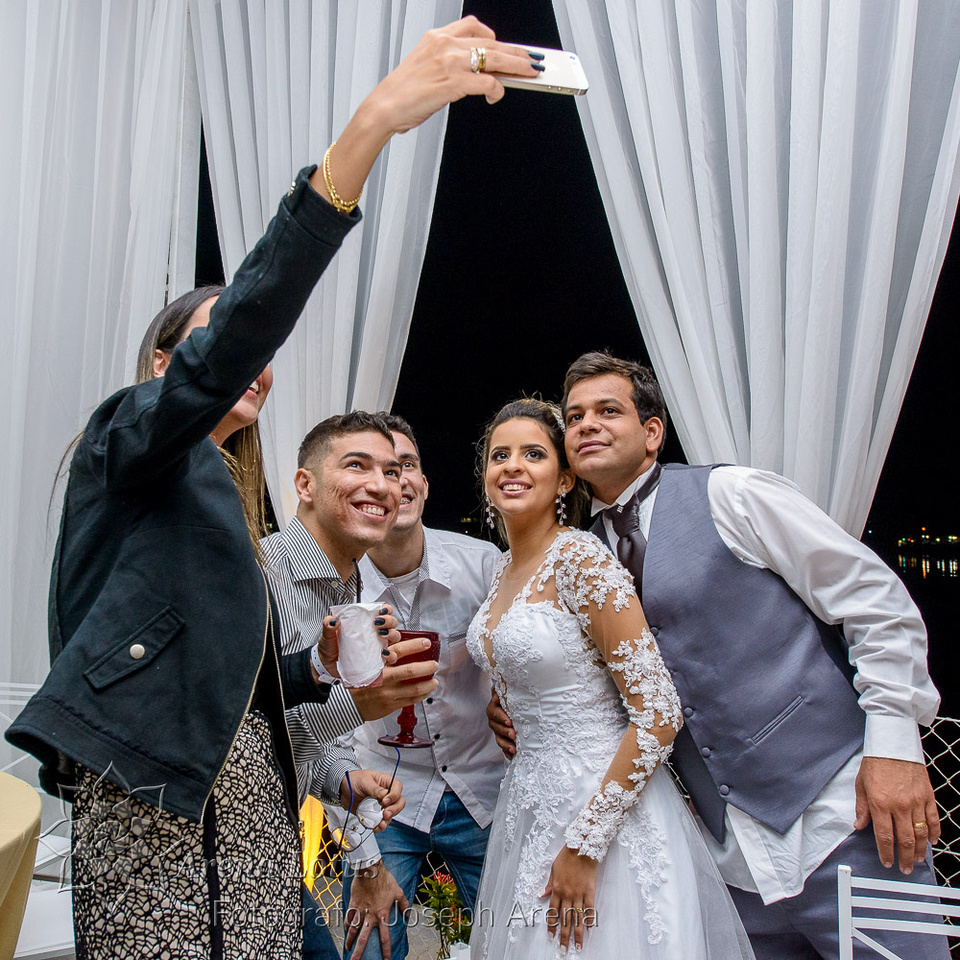 casamento-wedding-raphaelly-thiago-joseph-arena-lotus-arenalotus-fotografo-photographer-fotografia-photography-088