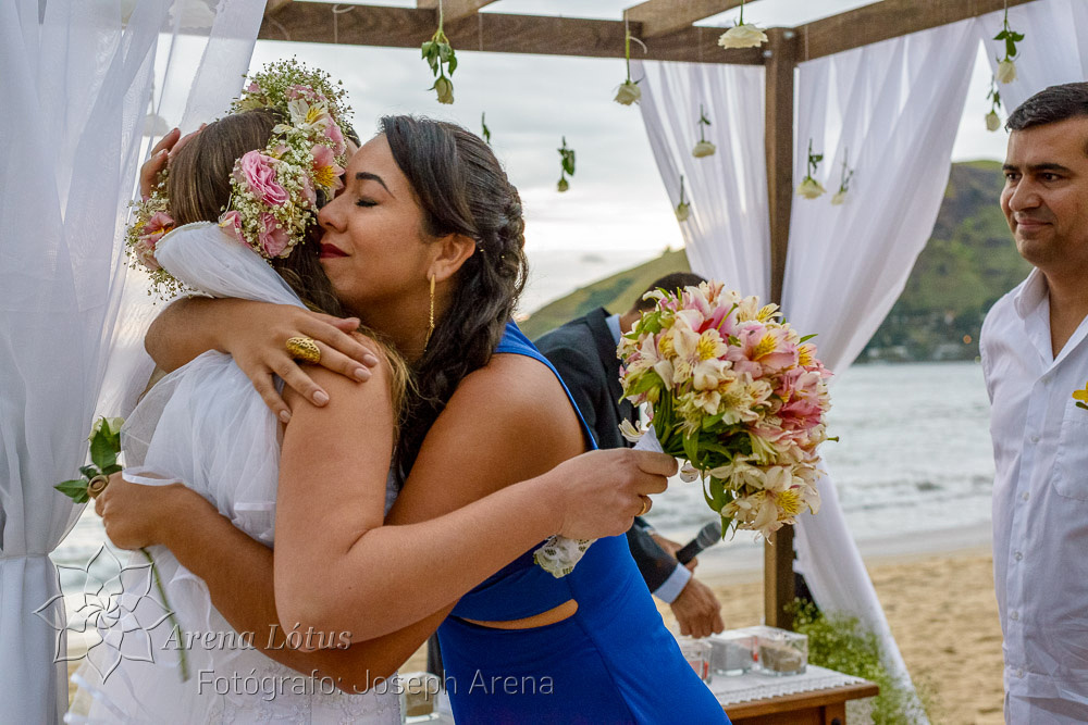 casamento-wedding-claudia-leandro-joseph-arena-lotus-arenalotus-fotografo-photographer-fotografia-photography-059