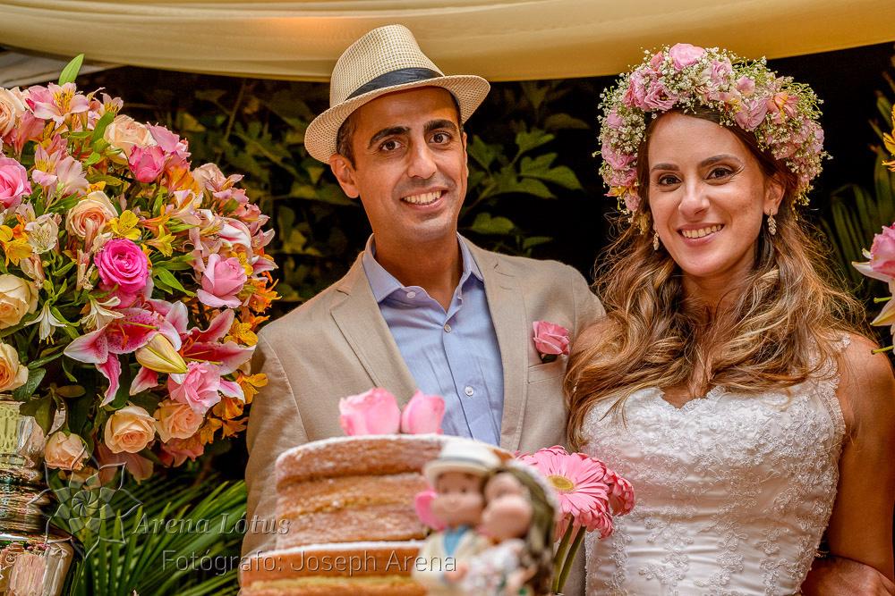 casamento-wedding-claudia-leandro-joseph-arena-lotus-arenalotus-fotografo-photographer-fotografia-photography-100