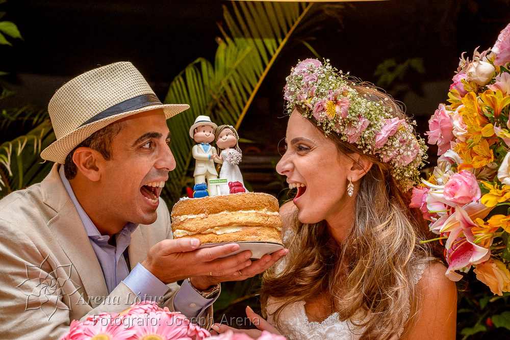 casamento-wedding-claudia-leandro-joseph-arena-lotus-arenalotus-fotografo-photographer-fotografia-photography-101