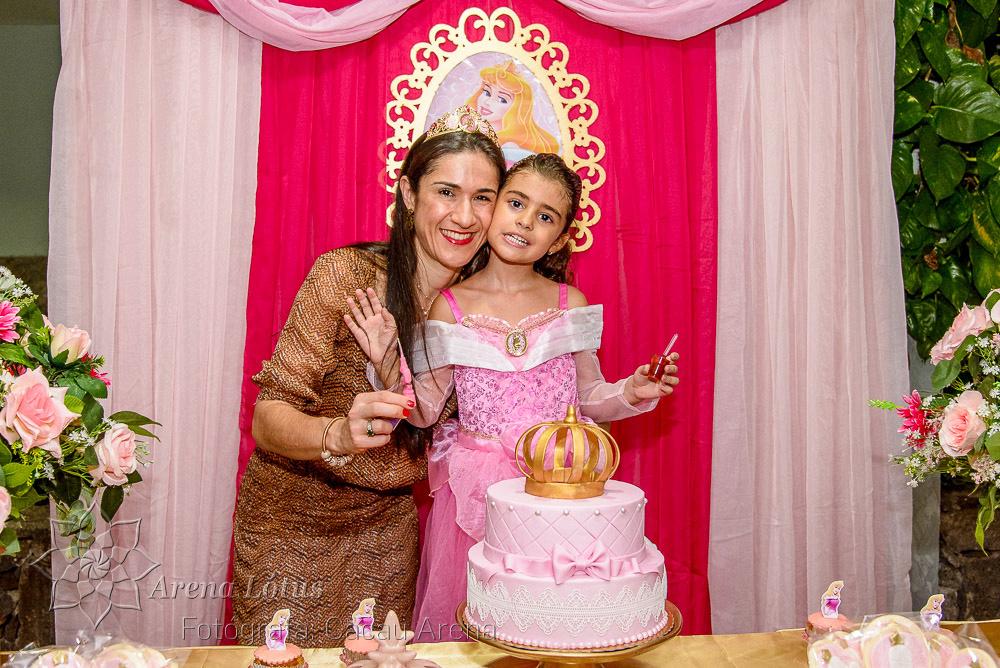 aniversario-birthday-festa-party-criança-child-lara-joseph-arena-lotus-arenalotus-fotografo-photographer-fotografia-photography-028